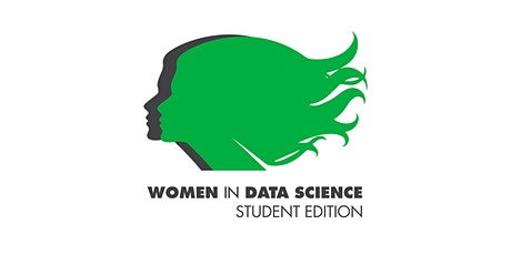 So, What Do You Do? Career Conversations with Data Scientists tickets
