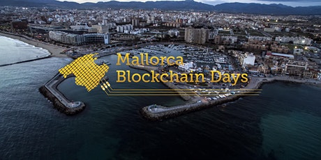 Mallorca Blockchain Days 2021 - Bitcoin & Liberty tickets