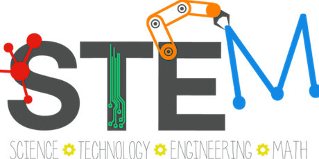 2021 STEM CAMP - Rising 1st-3rd Graders tickets