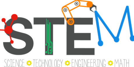 2021 STEM CAMP - Rising 4th-6th Graders tickets