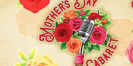 A Keepsake Mother's Day Cabaret & Talent Showcase tickets