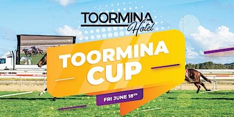 Toormina Hotel Toormina Cup tickets