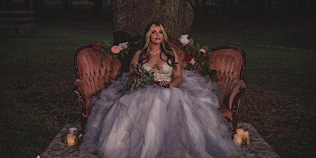 Arabella Ranch Wedding Festival & Open House tickets