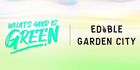 Funan Urban Farm Tour by Edible Garden City tickets
