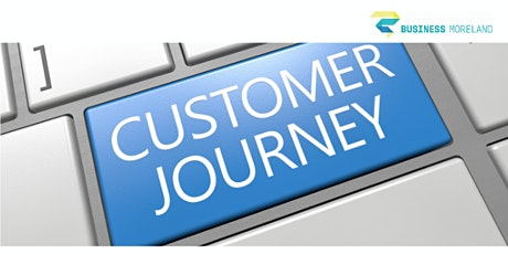 Customer Journey Maps tickets