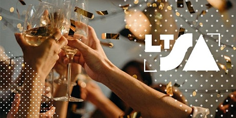 LTSA Annual Graduation Ball - Mildura tickets