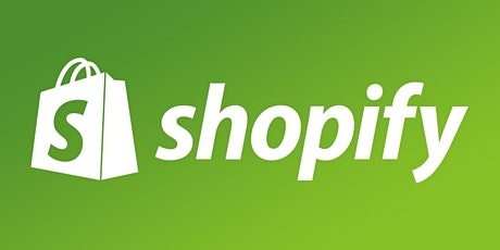 Selling Online with Shopify by Liam F - Rockhampton City [FW] tickets