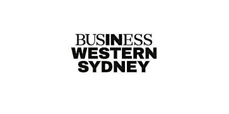Wanderers FC v Sydney FC tickets