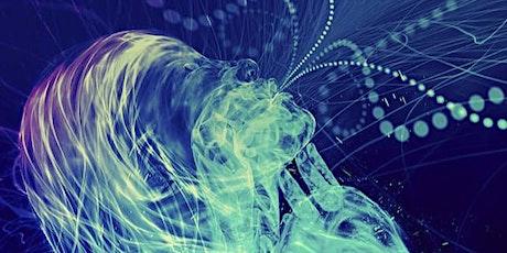 FREE Online Breathwork Journey - Inhale, Exhale and Let Go tickets