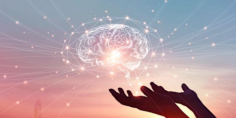 A Brain-Based Holistic Approach to Well-Being, Teaching & Learning tickets