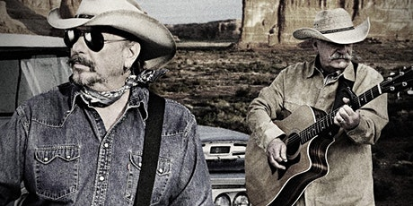 Bitterroot Bash with The Bellamy Brothers benefiting The Lifeguard Group tickets