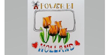 Power BI Days Netherlands 2021-05-05 tickets