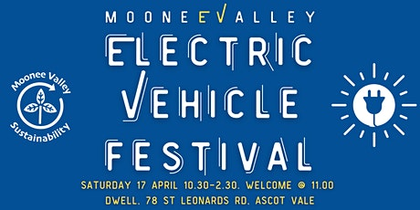 Electric Vehicle 101 - The legalities, technicalities, practicalities. tickets