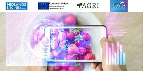 Exploring access to Innovation Funding - Food, Drink and Agritech Tickets