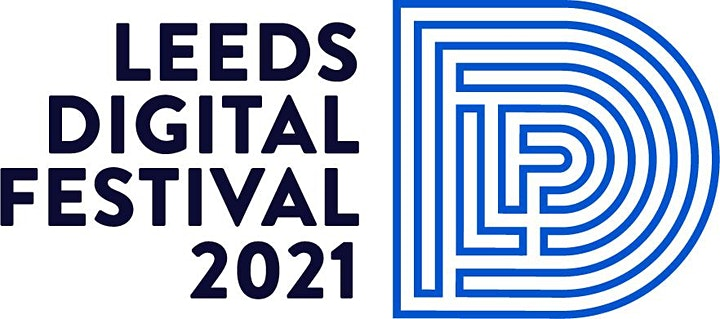 Leeds Digital Festival - Innovation, Security and Data in the Digital World image