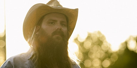 STAR Box Experience - Chris Stapleton tickets