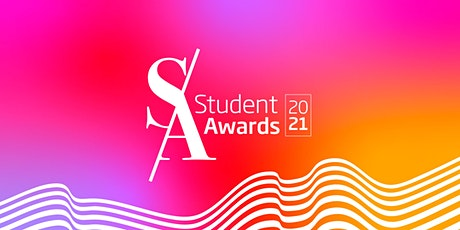 Student Awards Virtual Ceremony tickets
