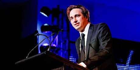 The 10th Annual NRMA Kennedy Awards for Excellence in Journalism tickets
