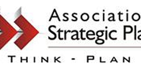 Association for Strategic Planning (ASP) Africa Regional Pre-Conference tickets