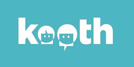 Introduction to Kooth & Qwell for SCHOOL STAFF - Derby City & County tickets
