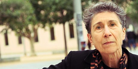 Silvia Federici on COVID-19, capitalism, and social reproduction in crisis tickets
