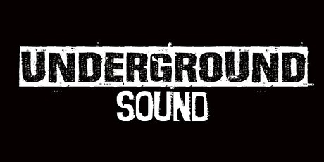 Underground Sound Presents - The Rocksteady Dalston tickets