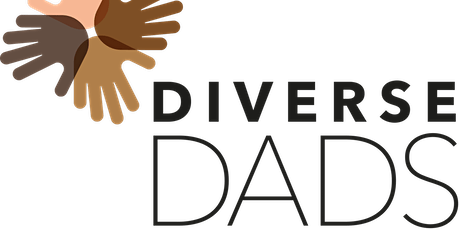 Diverse Dads: What does inclusive support for young fathers look like? tickets