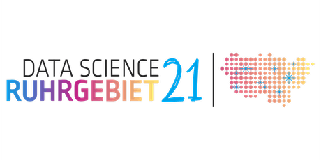 Kongress DATA SCIENCE RUHRGEBIET 2021 Tickets