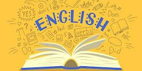 English - Free online refresher course for Parents and Guardians tickets