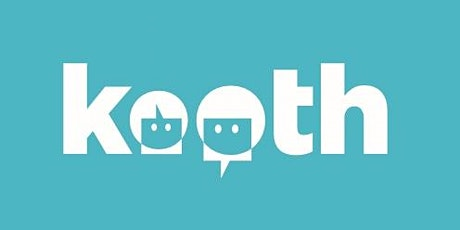 Introduction to Kooth & Qwell for PARENTS & CARERS - Derby City & County tickets