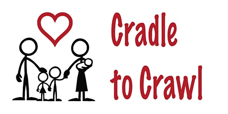 Cradle to Crawl - Summer Term tickets