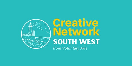 Creative Network SW: Crowdfunding for participatory creative activities Tickets