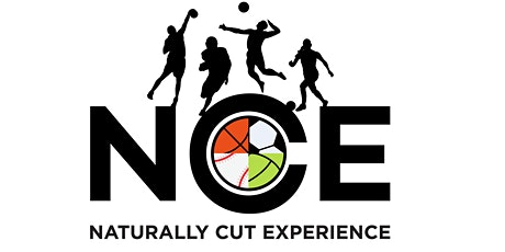 Naturally Cut Experience tickets
