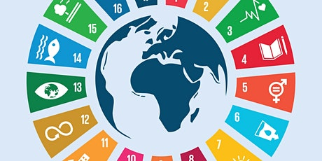Achieving Sustainability in Plastics tickets