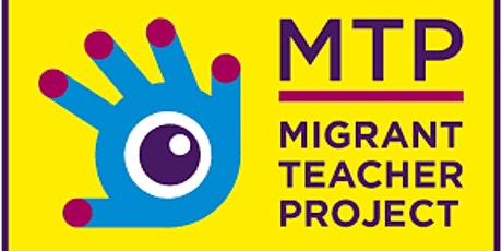 Information Session for Migrant Teachers on accessing Education Centres tickets