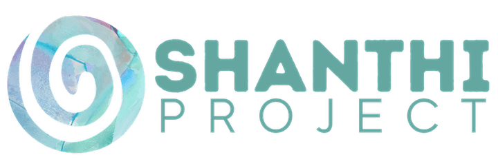 Mindfulness for Educators  with Shanthi Project image