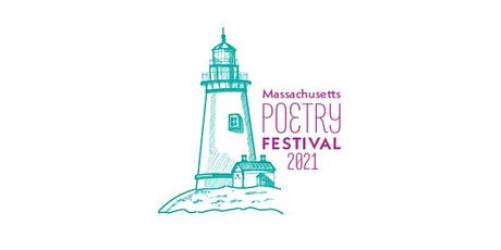 2021 Massachusetts Poetry Festival tickets