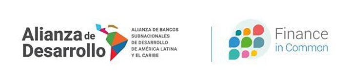 Launching the Alliance of Subnational Development Banks in Latin America image