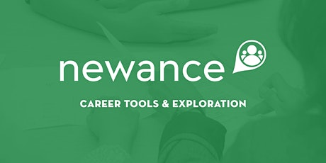 Career Tools & Exploration tickets