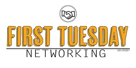 First Tuesday Virtual Networking tickets