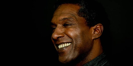 ONLINE: Going to See Culture Together: A celebration of Lemm Sissay tickets
