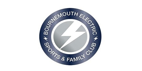 Bournemouth Electric Youth Football Tournament tickets