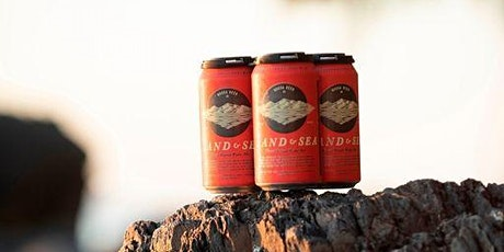 Noosa Beer Meets Noosa Chocolate tickets