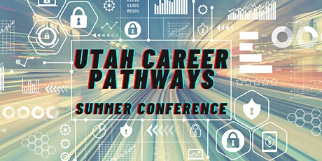 Information Technology, Computer Science, Digital Media  Summer Conference tickets