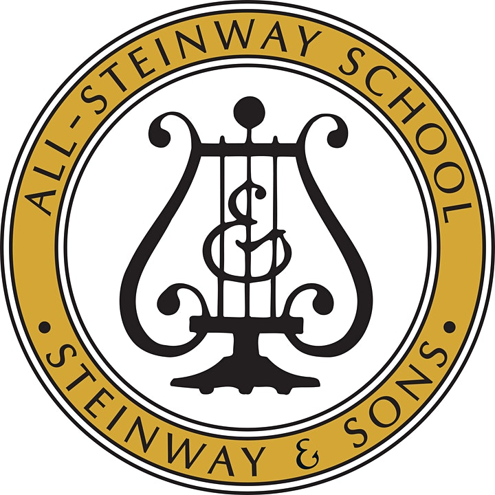 Steinway pianos image