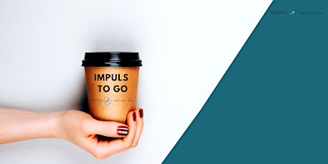 """Impuls to go"" by Birgit Kersten-Regenstein tickets"