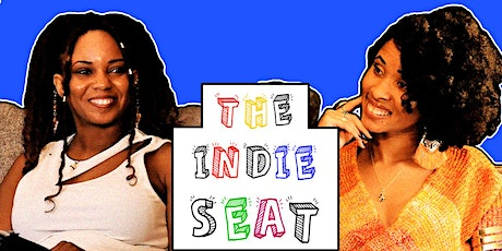 The Indie Seat tickets