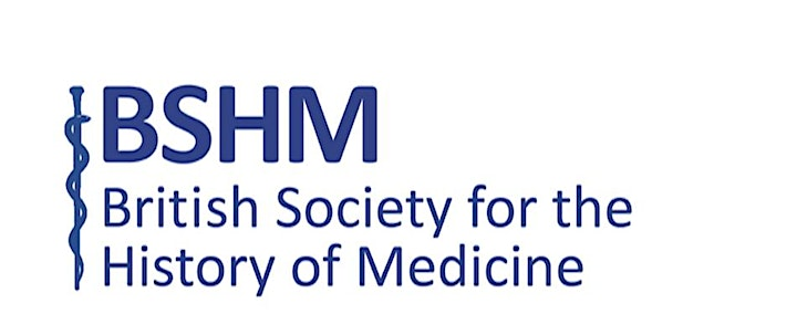 BRITISH SOCIETY FOR THE HISTORY OF MEDICINE BIENNIAL CONGRESS image