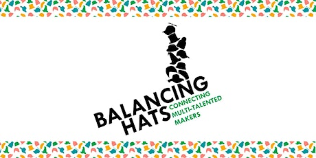 Balancing Hats tickets