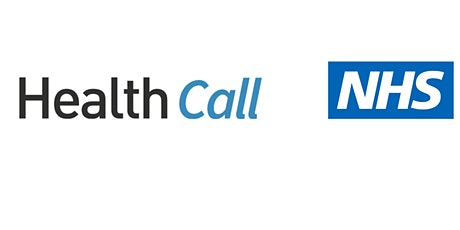 Health Call: Improving Outcomes tickets